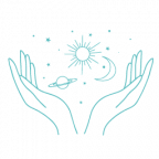 Anjalila Logo